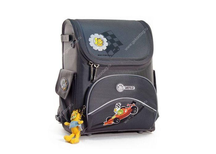 Рюкзаки школьный для мальчика в туле скачать песню собирай чемоданы лепс